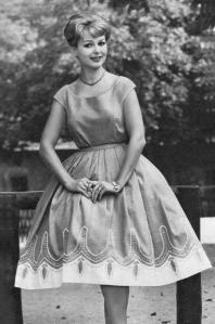 17-circle-skirt