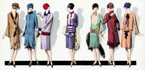 1920s_fashion_lineup