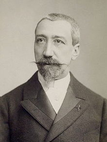 220px-Anatole_France_young_years
