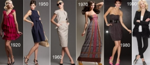 Decades (1)