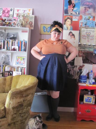 Chubby girl carmasutra